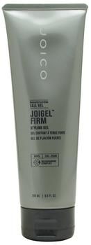 Joico Style & Finish JoiGel Firm (250ml)
