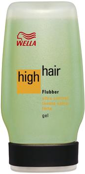 Wella Eimi Professionals Styling Sculpt Force Flubber Gel (125ml)