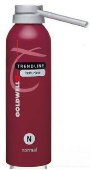 Goldwell Texturizer N normal Volumenwelle (200ml)