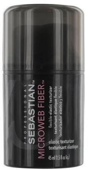 sebastian-form-microweb-fiber-elastic-texturizer-45-ml