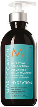moroccanoil-hydrating-styling-cream-300-ml