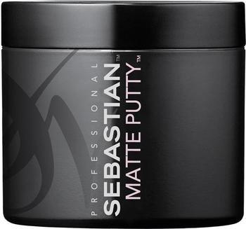 sebastian-form-matte-putty-texturizer-75-ml