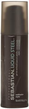 sebastian-form-liquid-steel-styler-150-ml