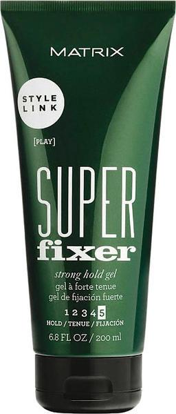 Matrix Style Link Super Fixer (200ml)