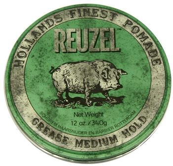 reuzel-hollands-finest-pomade-grease-medium-hold-340g