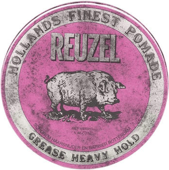 reuzel-grease-heavy-hold-pomade-35-g