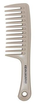 kevin-murphy-texture-comb