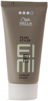 Wella Professionals EIMI Pearl Styler Styling Gel 30 ml