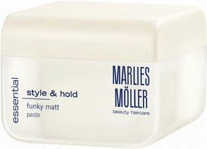 Marlies Möller Essential Funky Matt (125ml)