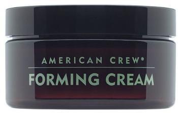 American Crew Classic Forming Cream (50g)