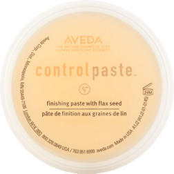 aveda-control-finishing-paste-50-ml