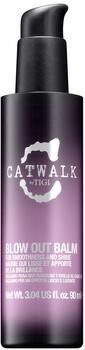 Tigi Catwalk Blow Out Balm (90ml)
