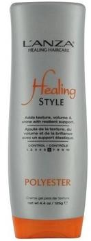 lanza-healing-style-polyester-125-ml