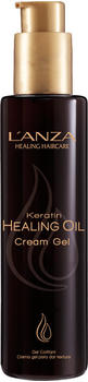 lanza-keratin-healing-oil-cream-gel-200-ml