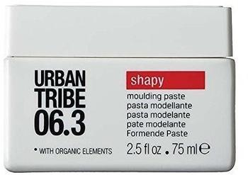 Urban Tribe 06.3 Shapy Modellierpaste 75 ml