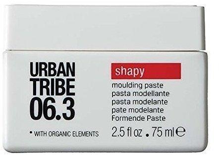 URBAN TRIBE 06.3 Shapy Modellierpaste 75 ml
