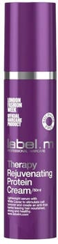 Label M label.m Age Defying Protein Cream 50ml