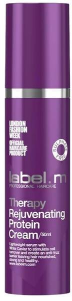 label.m Therapy Rejuvenating Protein Cream (50 ml)