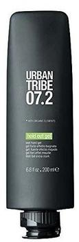urban-tribe-072-hold-out-gel-200ml