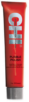 Chi Pliable Polish weightless Styling Paste (85 g)