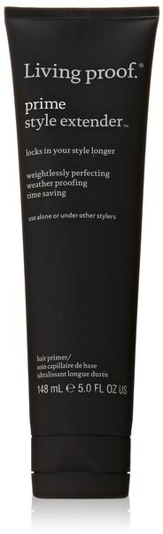 Living Proof. Style Lab Prime Style Extender Cream (148ml)