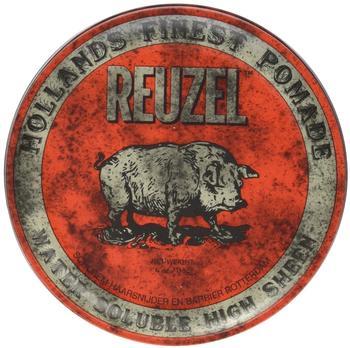 reuzel-high-sheen-pomade-113-g