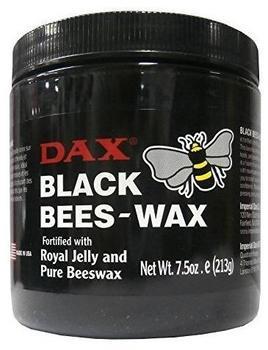 DAX Black Bees Wax 213g