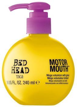 tigi-bed-head-motor-mouth-240-ml