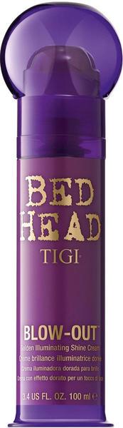 Tigi Bed Head Blow-Out (100ml)