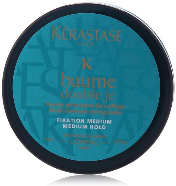 Kérastase Couture Styling Baume Double Je (75ml)