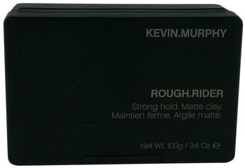 kevin-murphy-rough-rider-styling-paste-100-g