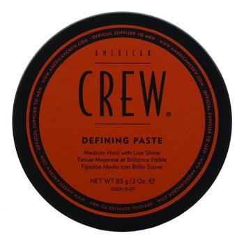 american-crew-classic-defining-paste-85-g