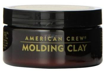 American Crew Classic Molding Clay (85g)
