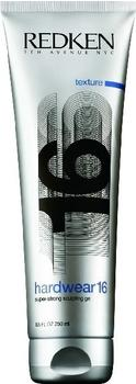 redken-definition-struktur-hardwear-16-styling-gel-250-ml