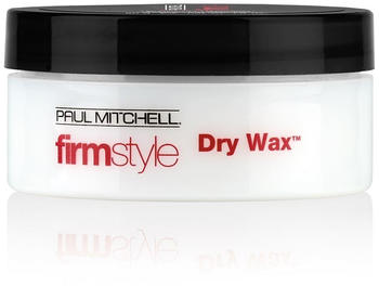 Paul Mitchell Dry Wax (50ml)