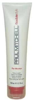 Paul Mitchell Re-Works (150ml)