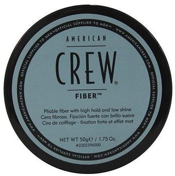 American Crew Classic Fiber (50g)
