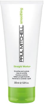 Paul Mitchell Smoothing Straight Works (200ml)