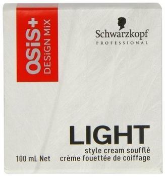 schwarzkopf-osis-design-mix-light-styling-creme-souffle-100-ml