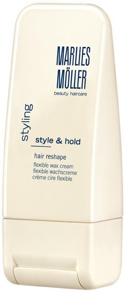 Marlies Möller Essential Hair Reshape (100ml)