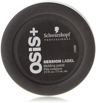 schwarzkopf-osis-session-label-molding-paste-75-ml