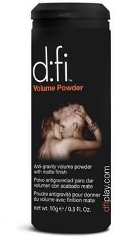 revlon-d-fi-volume-powder-10g