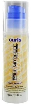 Paul Mitchell Curls Twirl Around (150ml)