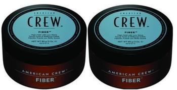 American Crew Fiber Cream Classic 2 x 85 g