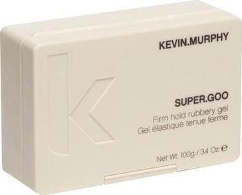 kevin-murphy-super-goo-100-g