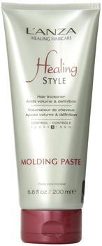 lanza-healing-style-molding-paste-200-ml