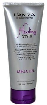 lanza-healing-style-mega-gel-200-ml