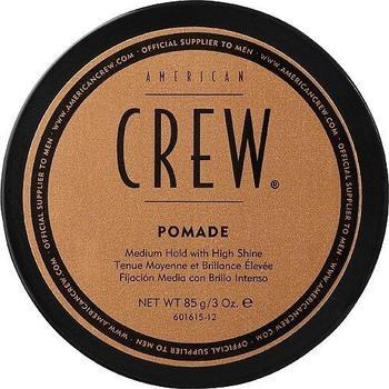 American Crew Classic Pomade (50g)