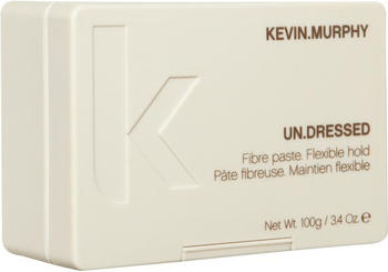 kevin-murphy-undressed