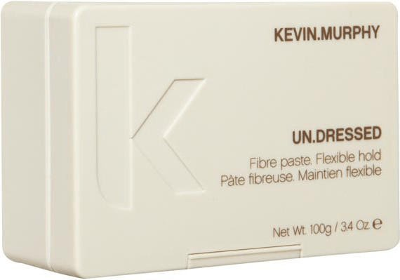Kevin Murphy Un.Dressed (100g)